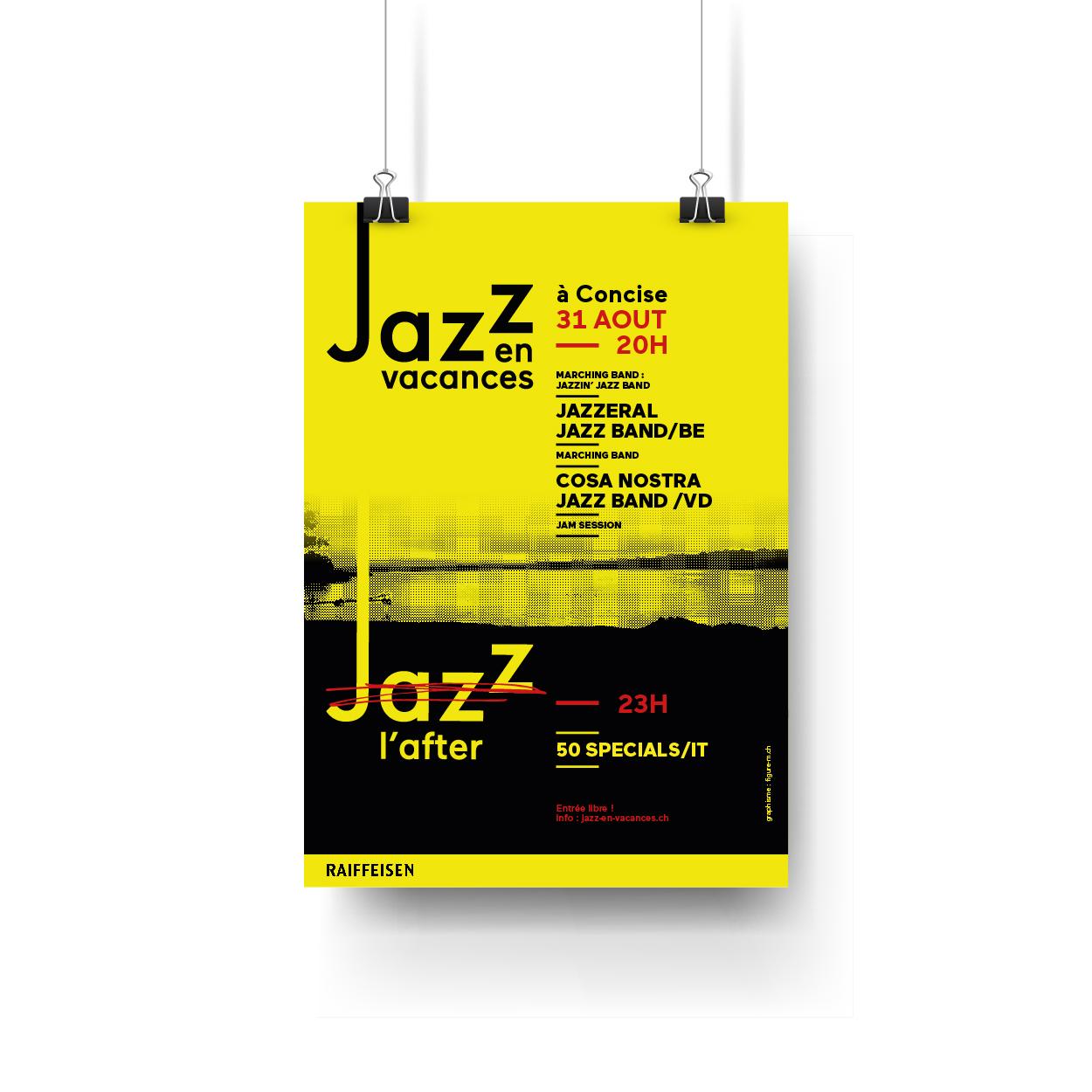 Jazz_concise copie