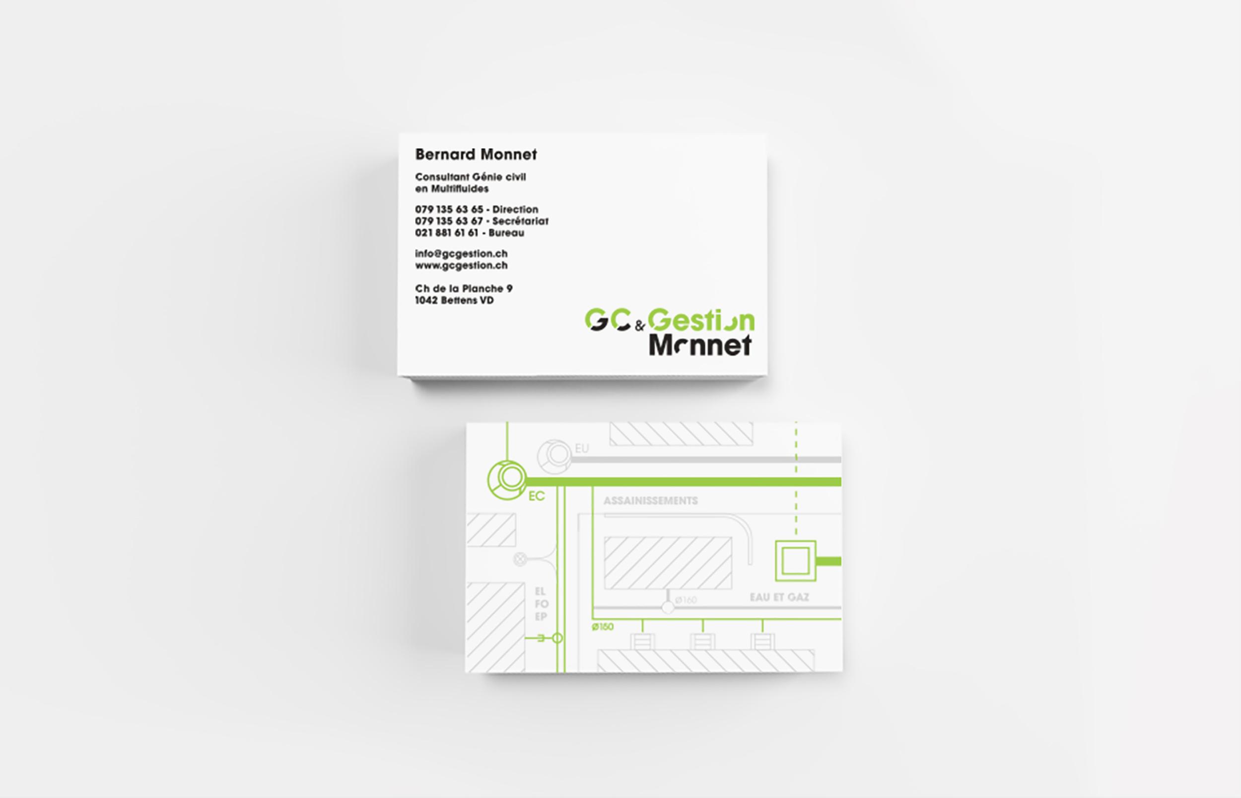 gcg_businesscard