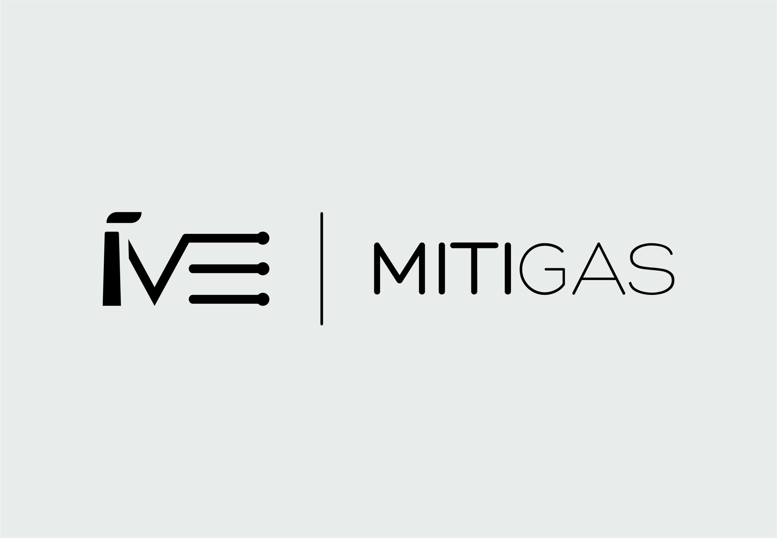 MITIGAS_logo_5
