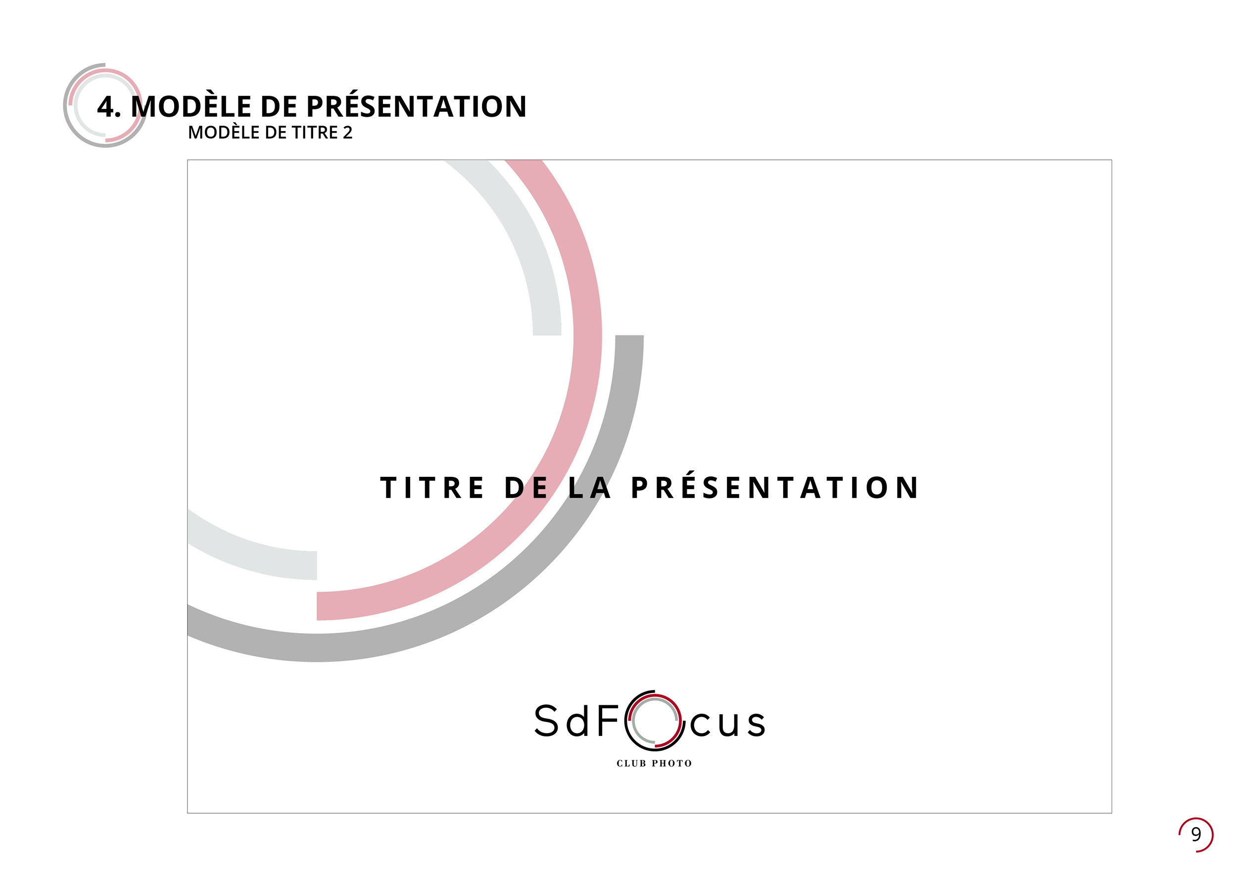 SDFocus_Charte_graphique_202010