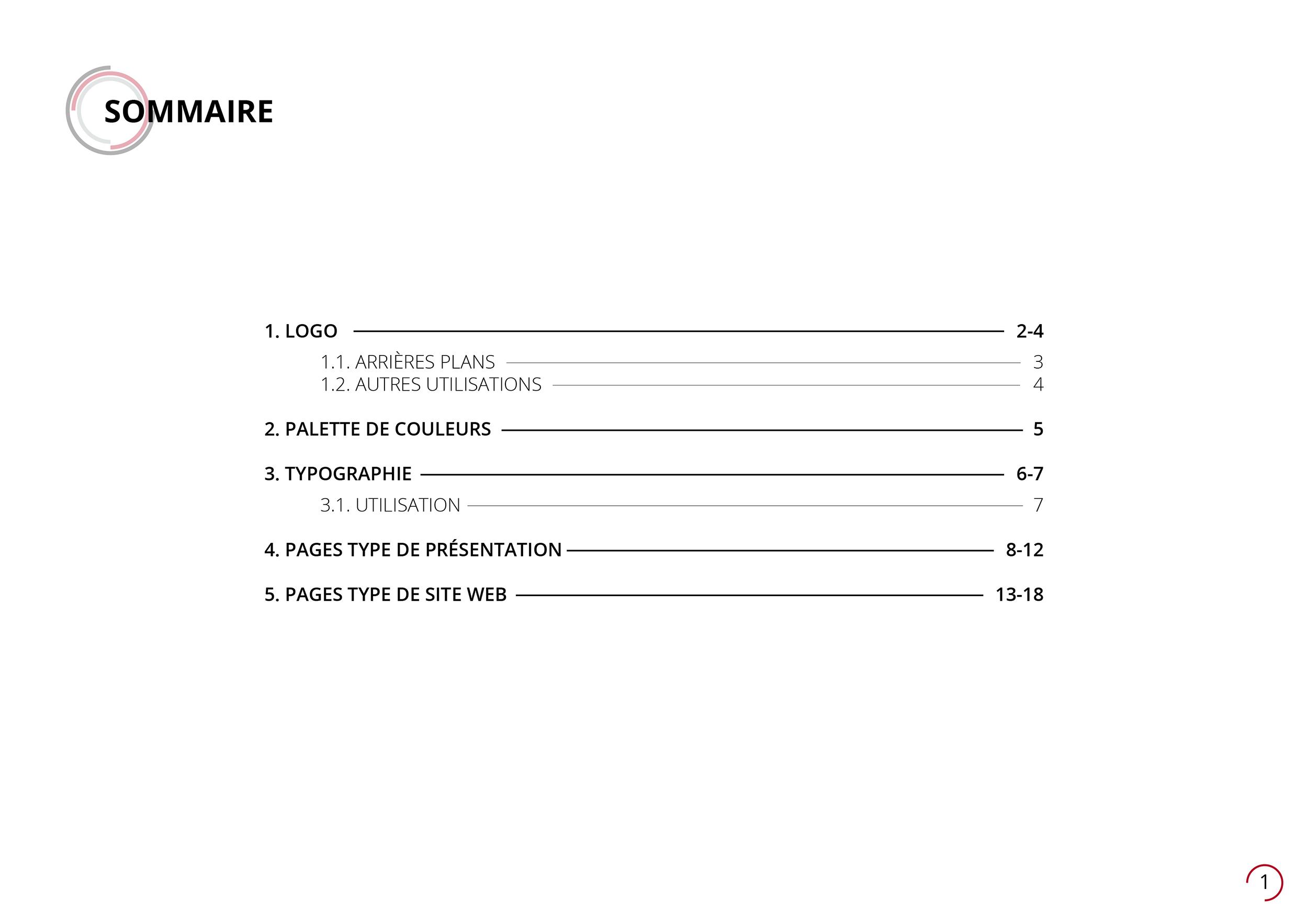 SDFocus_Charte_graphique_20202