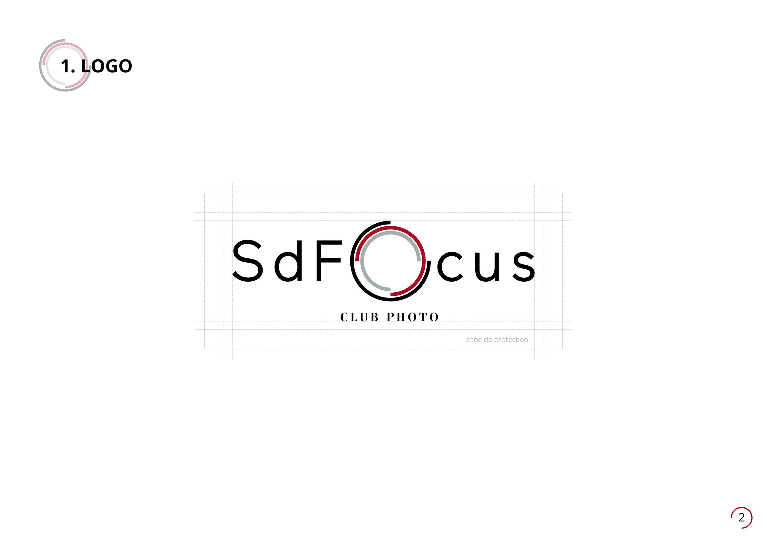 SDFocus_Charte_graphique_20203