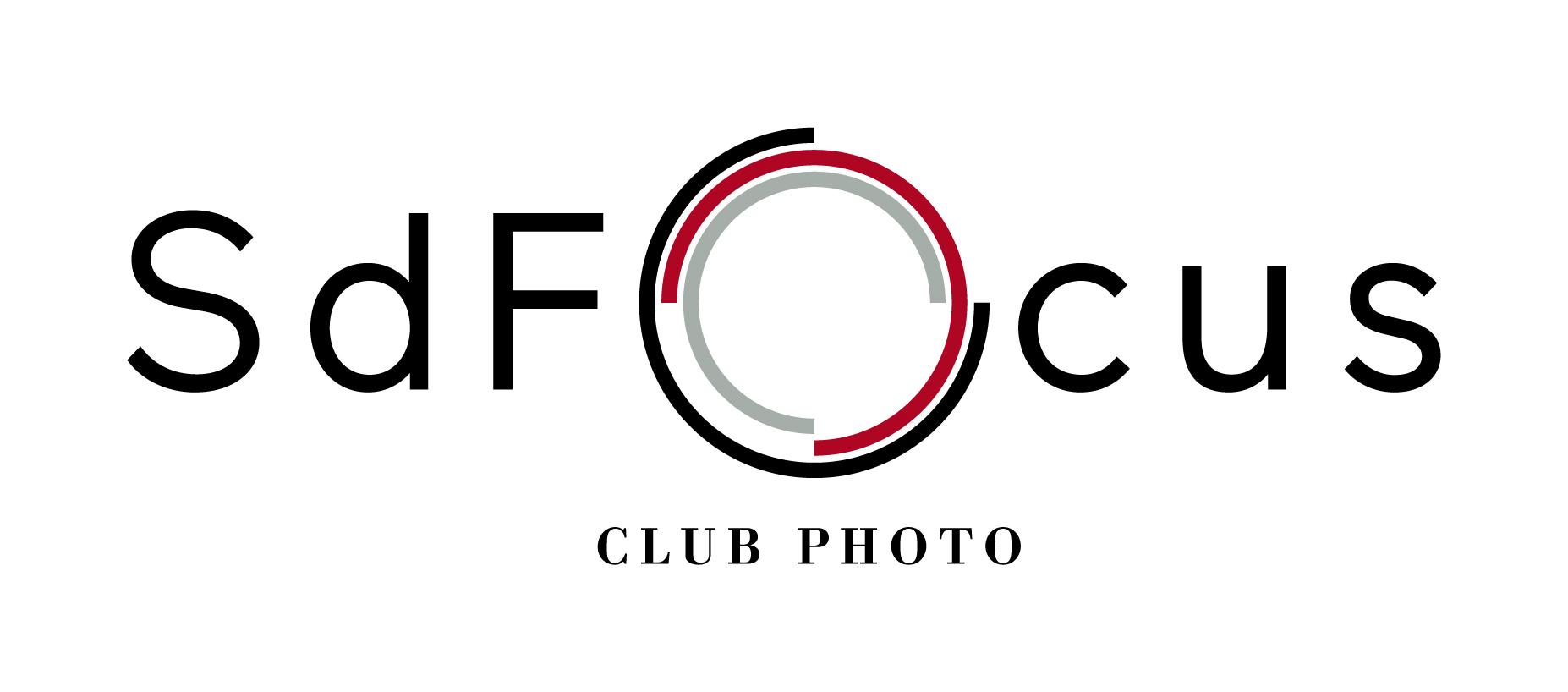 SD Focus