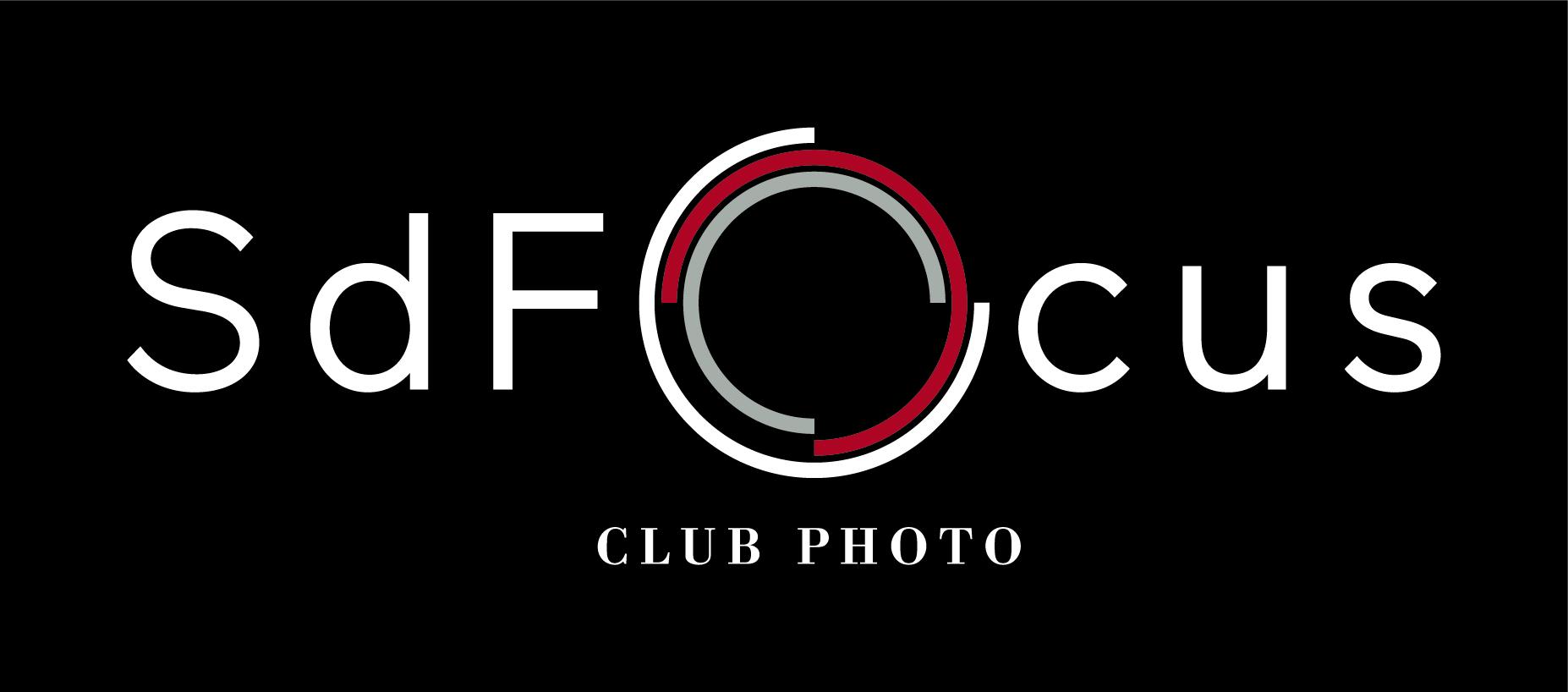 SDFocus_logo_white_HR