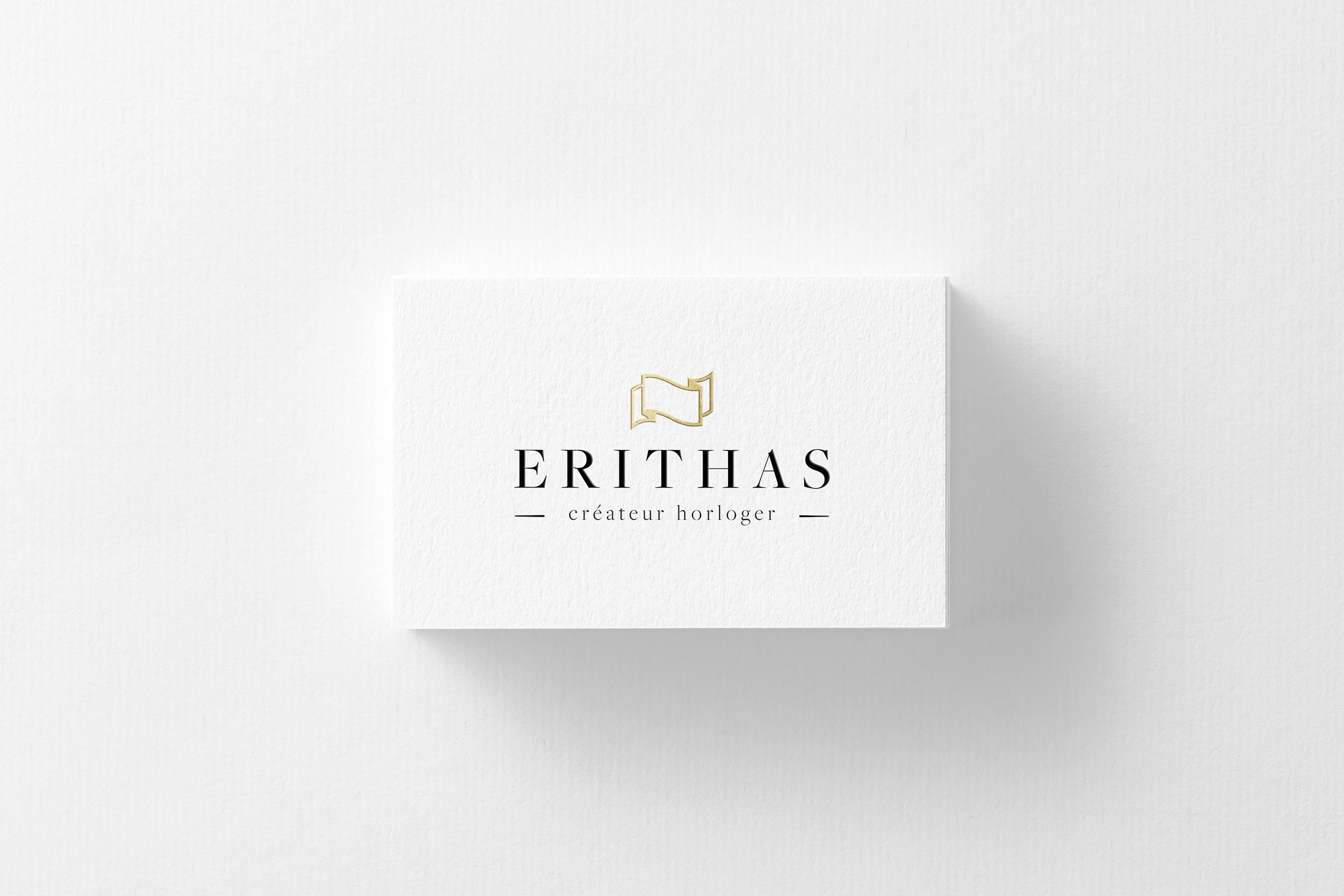Erithas