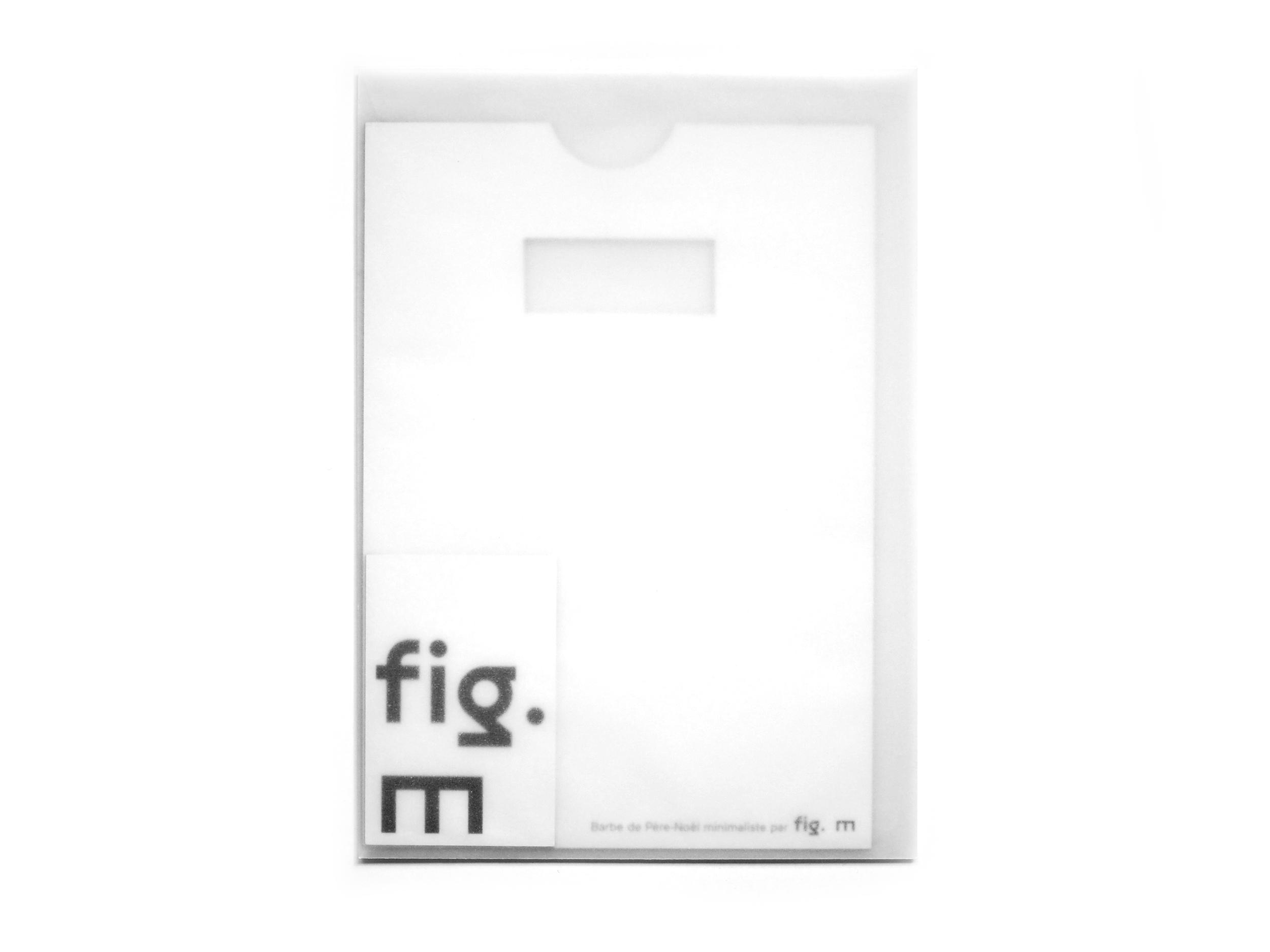 fig. m