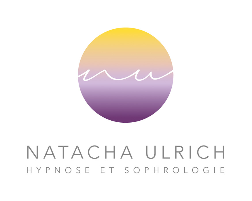 Natacha Ulrich