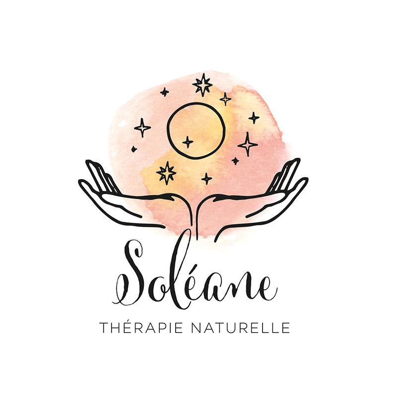 Soléane_logo_HR