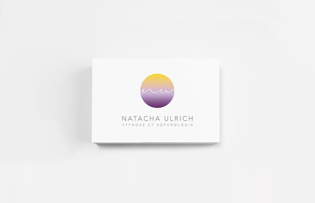 businesscard_NU